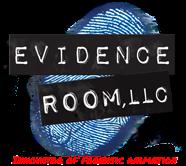 Evidence Room